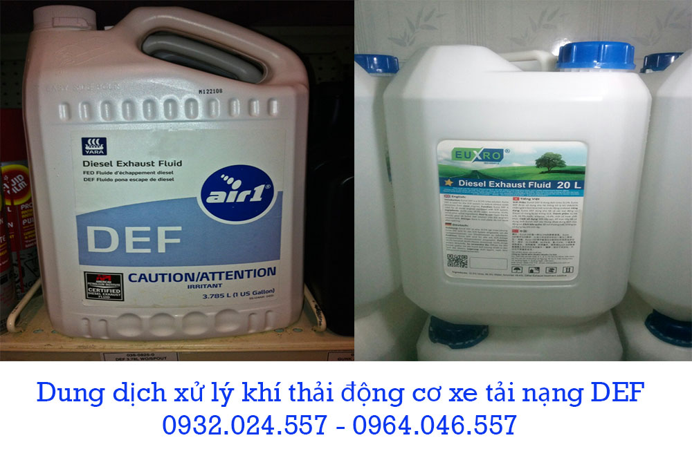dung-dịch-xử-lý-khí-thải-động-cơ-diesel-DEF